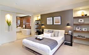 Home Designs  Range Of New Modern Home Designs Master Bedroom - Bedroom ensuite designs