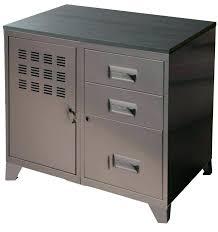 meuble caisson bureau meuble rangement bureau conforama caisson bureau awesome bureau