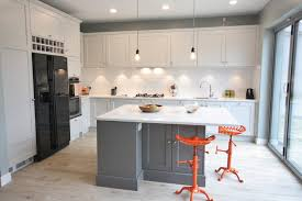 farrow and ball painted kitchen cabinets astonishing farrow and ball painted kitchen cabinets 71 with kitchen