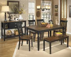 dining room furniture charlotte nc dining room furniture gallery inspirations also enchanting murphy
