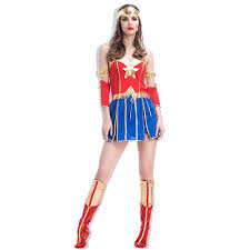 compare prices on wonder woman comics online shopping buy