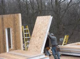 sip panel home plans sips house plans projects design 15 sip panel tiny house