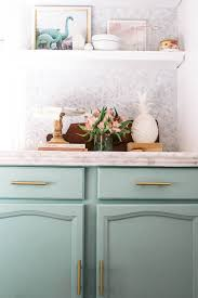 white kitchen cabinet hardware ideas kitchen cabinet hardware at home with