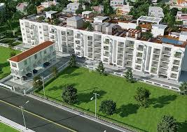 the white house in off race course road coimbatore price floor