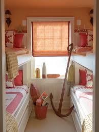seaside home interiors seaside style bedrooms coastal living cottage furniture bedroom