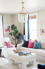Home Interior Design Living Room 2015 337 Best Room Living Rooms Images On Pinterest Living Spaces