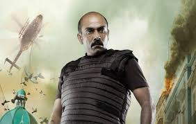 film hindi lion lion of gujarat first hindi film made in gujarat to release on 26th