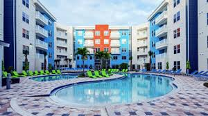 1 Bedroom Apartments Near Usf by All Inclusive Apartments Near Usf In Tampa Fl Renttampabay