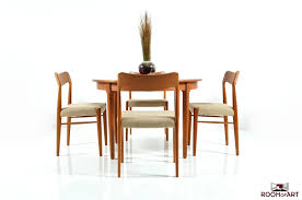 Set Of Four Dining Chairs Engaging Four Dining Room Chairs Pc Sets Table And Chair