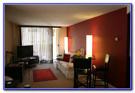 ideas to paint living room accent wall painting home design