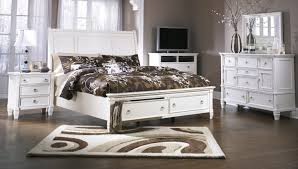 signature bedroom furniture ashley prentice bedroom set by bedroom furniture discounts com