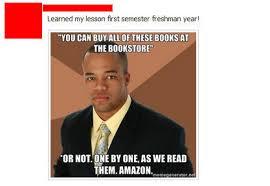 Meme Pages - image 247476 facebook university meme pages know your meme