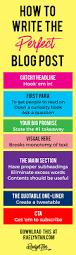 best 25 how to blog ideas on pinterest starting a blog make