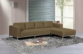 sofa dresden rfc gy dresden sectional sofa right facing chaise grey