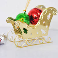 Animated Christmas Deer Decorations by Cheap Animated Christmas Window Decorations Find Animated