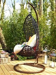 siege suspendu jardin 20 le meilleur de siege suspendu jardin concept chaise et fauteuil