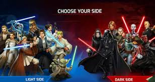 star wars galactic defense android apk game star wars galactic