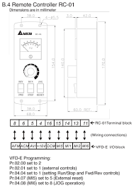 start stop station wiring diagram for vfd wiring diagrams