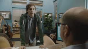 Slamming Head On Desk Face Desk Gifs Find U0026 Share On Giphy