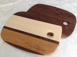 cool cutting boards rectangle cutting boards michael u0027s woodcraft