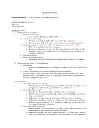 research design thesis example research design example of a paper proposal outline 10 ste u003e pngdown