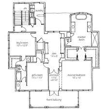 house plans with and bathroom and bathroom plans and bathroom idea
