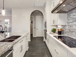 Ryland Townhomes Floor Plans by 504 Plan Interior Unit Floor Plan In Princess Enclave
