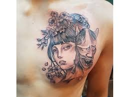 20 tattoo shops for your next ink style u0026 beauty