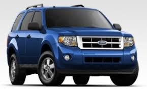 hiller ford 2012 ford escape exterior colors 2012 ford