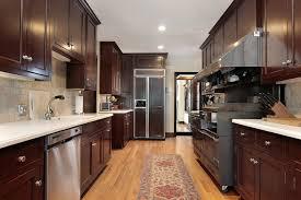 parkett in der küche parkett in der küche worauf sie achten sollten