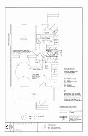 floor plan meaning floor plan abbreviations beautiful blueprint the meaning of symbols