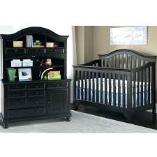 convertible crib and changing table crib changing table dresser set baby 3 piece set with 3 in 1