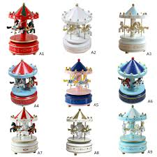 Wholesale Vintage Home Decor by Online Buy Wholesale Vintage Carousel From China Vintage Carousel