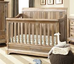 Cribs With Attached Changing Table by Remarkable Model Of Motor Remarkable Munggah Snapshot Of Rare