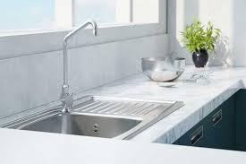 kitchen fixtures kitchen fixtures plumbing kelly plumbing company