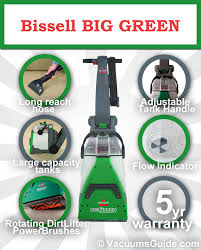 green upholstery cleaner cleaning carpets with bissell big green a phenomenal