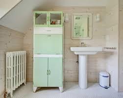 1940s bathroom design 1940s bathroom ideas photos houzz