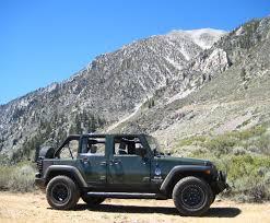 Rugged Terrain Ta Review Bf Goodrich Rugged Trail Ta 265 70r17 Best Rug 2017