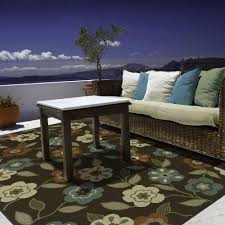 Rv Patio Rugs by Rv Patio Rugs Clearance Home Design Ideas