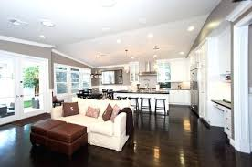 should your kitchen island match your cabinets should your kitchen island match your cabinets beautiful kitchen