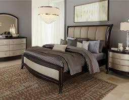 hollywood glam for your bedroom u2013 home furniture blog