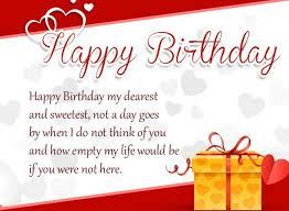 what to write in a birthday card for your boyfriend u2013 gangcraft net