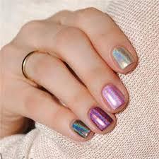 gel len uv soak off nail gel polish perfect summer diy halo gel