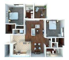 simple one bedroom house plans 1 bedroom apartment house plans apartment interior design