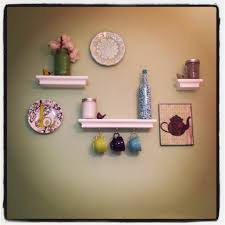 cute diy home decor ideas homemade bedroom magnificent easy home