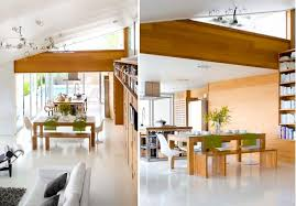 Zen Interior Design Modern And Natural Retreat From Stressful City Life Casa Zen