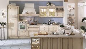 cuisine provencale cuisine provençale 15 exemples magnifiques qui sauront vous inspirer