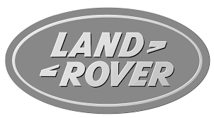 land rover logo vector gbv360 pro google street view trusted