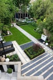 feng shui giardino 15 striking petunia centerpiece ideas for garden design and yard