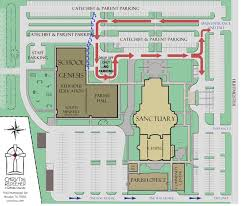 traffic map houston r e traffic flow map the redeemer catholic church
